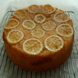 lemon-cake11