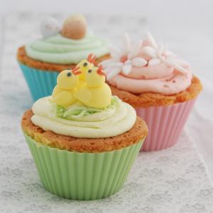 http://peasepudding.files.wordpress.com/2009/04/cupcake3.jpg