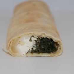 cheesestru