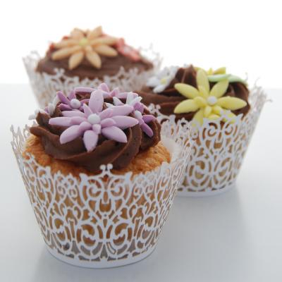 flowercupcakeblog