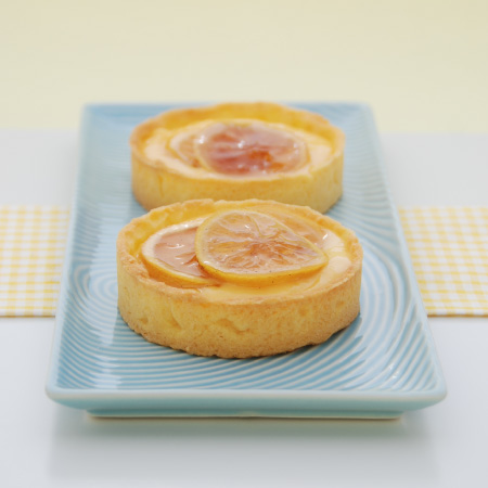 lemon-tart-blg