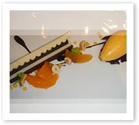 pt_dessert