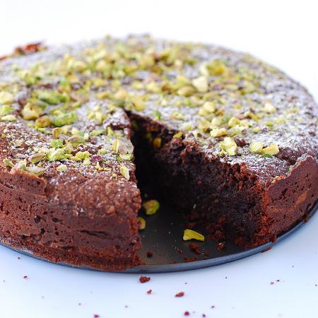 Chocolate Cake Recipe Using Ricotta Cheese