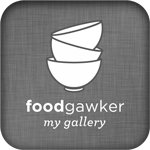 My Food Gawker Gallery