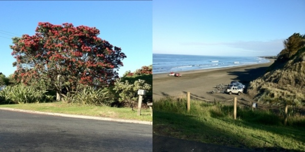 20111225-084701.jpg